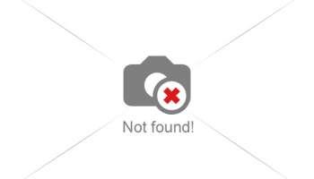 Snídaňový salonek